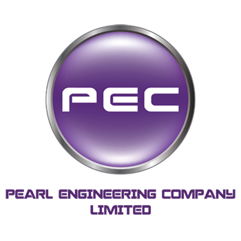 PEC - Pearl Engineering Company