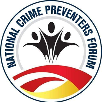 National Crime Preventers Forum