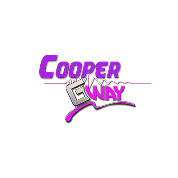 Cooper and Gway Music group