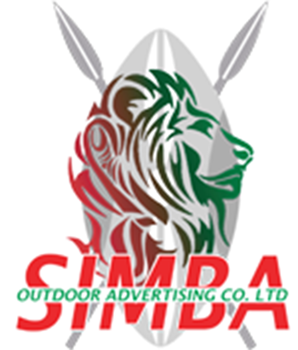 Simba Outdoor Advertising