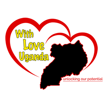 With Love Uganda