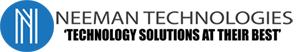 Neeman Technologies