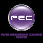 PEC - Pearl Engineering Company