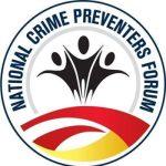 National Crime Preventers Forum