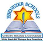 Ebenezer Schools