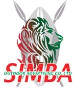 Simba Outdoor Advertising