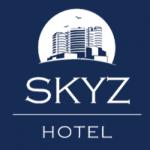 Skyz Hotel