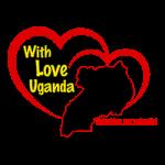 With Love Uganda
